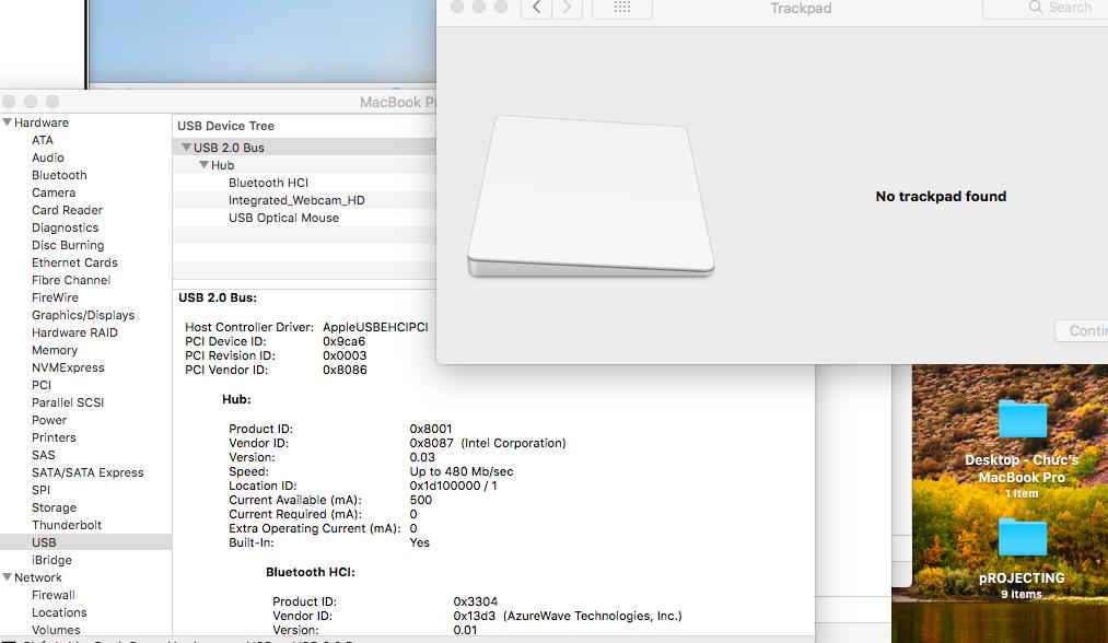 Webcam Kext For Mac Os