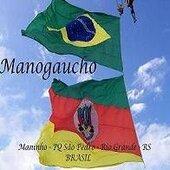 MANINHO MANOGAUCHO
