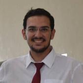 Yuri Freire