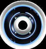 OrbitDock