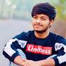 Saikumar Reddy Mallela