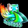 ZeeToss GD