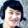 ZhiYi Lee