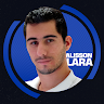 Alisson Lara