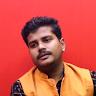 Sandeep S S Mishra