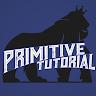 Primitive Tutorial