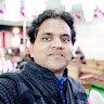 Vinod Rama