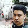 yuljang01