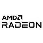 RandomTech7