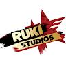 Ruki Studios